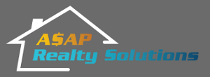 ASAP Realty Solutions